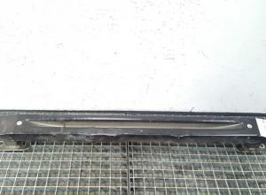 Intaritura bara spate, Dacia Sandero 2 (id:349795)