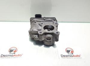Clapeta acceleratie 8200568712, Renault Kangoo 1, 1.2b