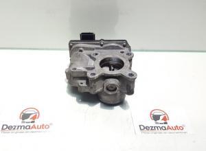 Clapeta acceleratie 8200568712, Renault Modus 1.2b