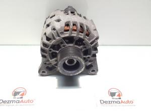 Alternator cod 8200654541, Renault Twingo 1, 1.2b