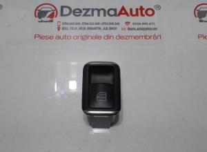 Buton comanda geam dreapta spate A2048700451, Mercedes Clasa C T-Model (S204) (id:287460)
