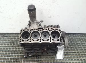 Bloc motor ambielat, AWX, Vw Passat (3B3) 1.9tdi (id:297987)