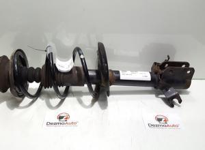 Arc fata, Dacia Sandero 2, 1.2b (id:350367)