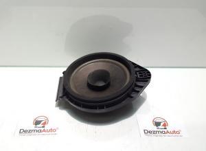 Boxa spate GM13257498, Opel Insignia (id:350532)