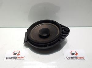 Boxa spate GM13257498, Opel Insignia (id:350531)