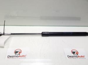 Telescop capota GM13332570, Opel Insignia (id:350506)