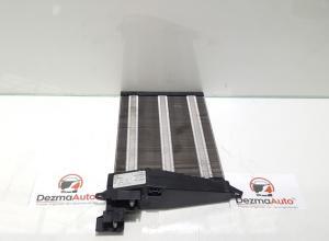 Rezistenta electrica bord, Audi A3 (8P1) 2.0tdi, 1K0963235D (id:350557)