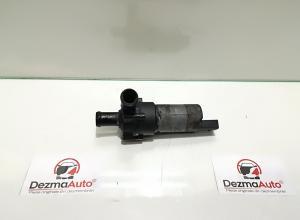 Pompa auxiliara recirculare apa 1J0965561A, Audi Allroad (4BH, C5) 2.7t