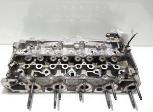 Chiulasa 9684504780, Peugeot 308 II SW 1.6hdi
