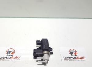 Supapa vacuum, Hyundai Santa F, 2.0crdi (id:301693)