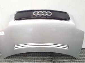 Capota fata, Audi A2 (8Z0) (id:347486)