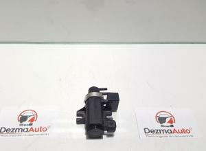 Supapa vacuum, Opel Combo Tour, 1.3cdti, 72279600 (id:293039)