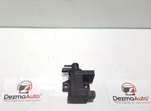 Supapa vacuum, Opel Antara, 2.2cdti, GM25183170 (id:325895)