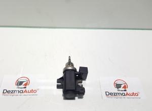 Supapa vacuum, Opel Astra G, 1.7cdti, 8972191550 (id:344819)