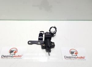 Supapa presiune vacuum, Peugeot 607, 2.2hdi, 9634638580 (id:329314)