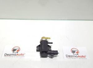 Supapa vacuum, Peugeot 407 SW, 2.2hdi, 9661960380 (id:135843)