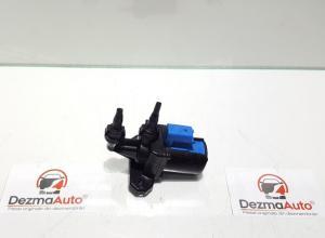 Supapa vacuum, Peugeot 407 SW, 2.0hdi, 9640953980 (id:278460)