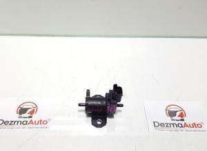 Supapa vacuum, Citroen DS3, 1.4hdi, 9688124580 (id:165274)