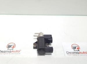 Supapa vacuum, Audi A4 (8EC, B7) 2.0tdi, 8E09066270 (id:288187)