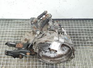 Cutie viteze manuala, Honda Civic VII, 1.7ctdi (id:351001) din dezmembrari