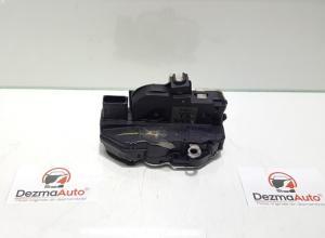 Broasca dreapta spate, Opel Insignia, GM13578023 (id:350982) din dezmembrari