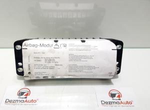 Airbag pasager, 5P0880204F, Seat Altea XL (5P5, 5P8) din dezmembrari
