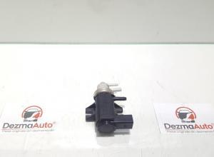 Supapa vacuum, Vw Transporter 5 (7HB, 7HJ) 1J0906627B, 1.9tdi (id:325659) din dezmembrari