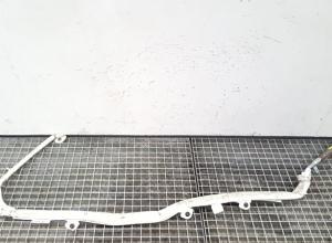 Airbag cortina stanga, Audi A3 (8P1) 8P3880741 (id:351170) din dezmembrari