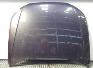 Capota fata, Audi A4 Avant (8K5, B8)