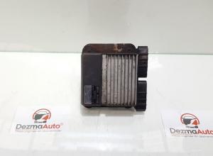 Calculator injectie, Toyota Avensis (T25) 2.0d, 89871-20050, 131000-1260 (id:266534) din dezmembrari