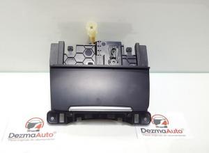 Scrumiera 8K0857951, Audi A4 Avant (8K5, B8)