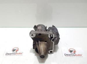 Electromotor, Peugeot Partner (I) 1.6hdi, 9688268480 (id:230723) din dezmembrari