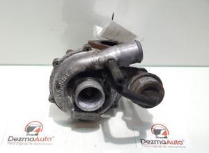 Turbosuflanta, PMF100490, Land Rover Freelander Soft Top  2.0d din dezmembrari