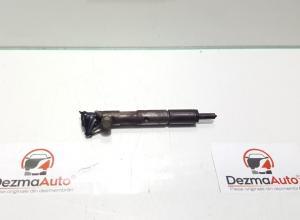 Injector,cod 0432193701, Land Rover Freelander Soft Top  2.0d din dezmembrari