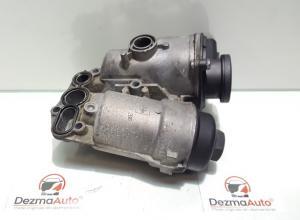 Carcasa filtru ulei, 08642839, Volvo V70 ll (P80), 2.4D din dezmembrari