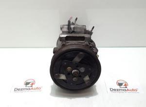 Compresor clima, Peugeot Partner, 1.6hdi,  9659875780 (id:351479) din dezmembrari