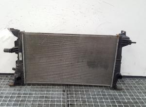 Radiator racire apa, 214105150R, Renault Megane 3 combi, 1.5dci din dezmembrari
