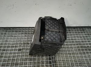 Carcasa baterie, 244460002R, 244460010R, Renault Megane 3 combi,  din dezmembrari