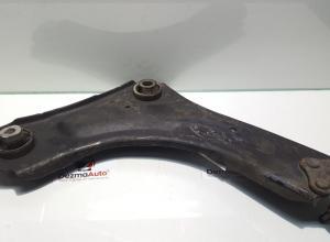 Brat trapez stanga fata, Renault Megane 3 combi, 1.5dci din dezmembrari