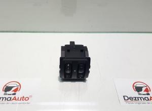 Buton reglare faruri, 251900001R, Renault Megane 3 combi din dezmembrari