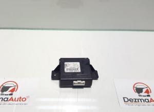 Modul alarma, 4M5418R0A, Renault Megane 3 combi din dezmembrari