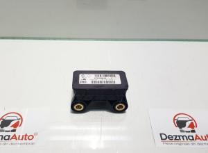 Modul esp, 479310001R, Renault Megane 3 combi din dezmembrari