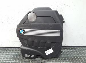 Set capac motor 1114-5731149-01, Bmw 1 (E81, E87) 2.0d (id:351871) din dezmembrari