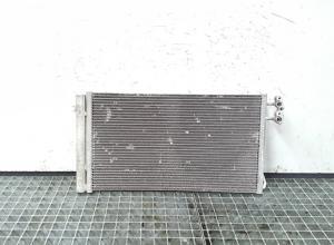 Radiator clima, Bmw 1 (E81, E87) 2.0d, 6450-9206296-01 (id:351863) din dezmembrari