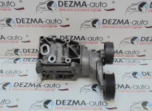 Pompa vacuum 1B1306A/9804021880, Ford Transit, 1.6tdci, T1GA