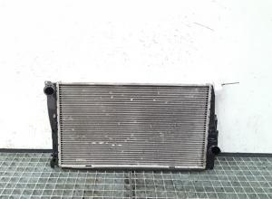 Radiator racire apa, Bmw 1 (E81, E87) 2.0d, 7788903-07 (id:351864) din dezmembrari