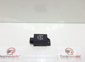 Releu airbag, 5J0959631A, Skoda Fabia 2 Combi (5J) din dezmemebrari