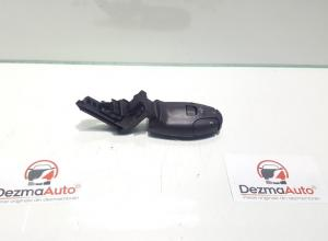 Maneta comenzi radio cd, 96538207XT, Peugeot 307 CC (3B) din dezmembrari