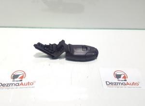 Maneta comenzi radio cd, 96538207XT, Peugeot 307 sedan din dezmembrari