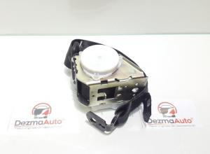Centura dreapta spate, BM51-611B68-AD, Ford Focus 3 Turnier din dezmembrari